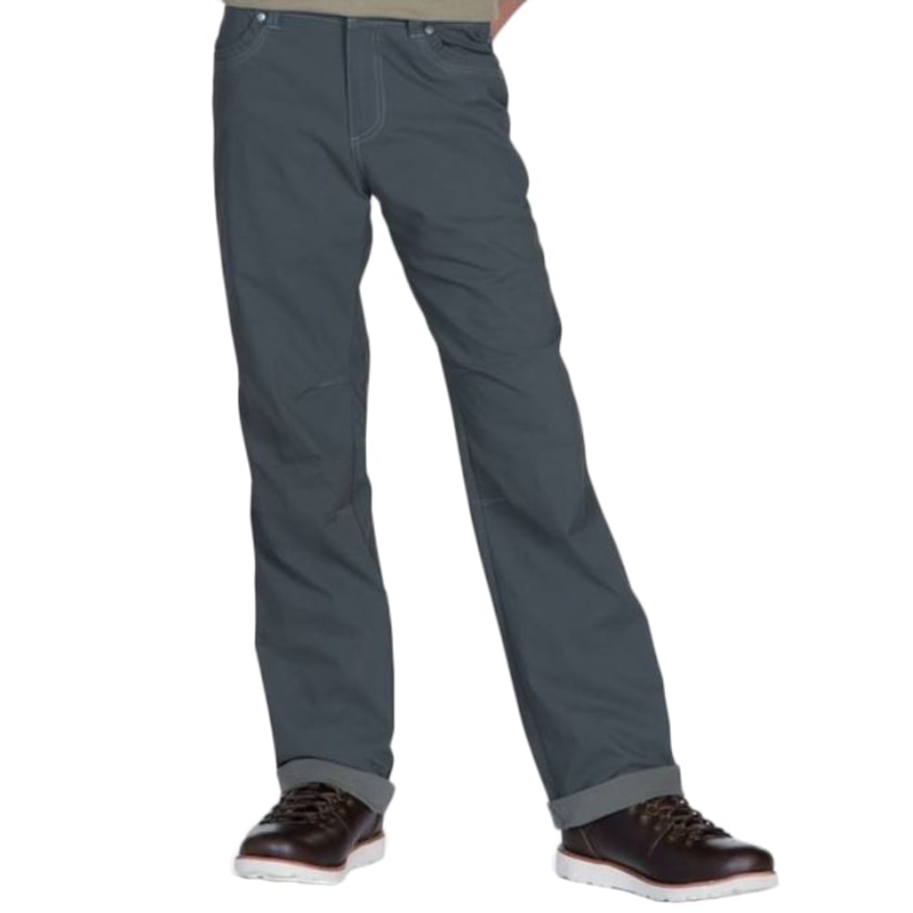 KUHL Big Boys' Revolvr Pants S