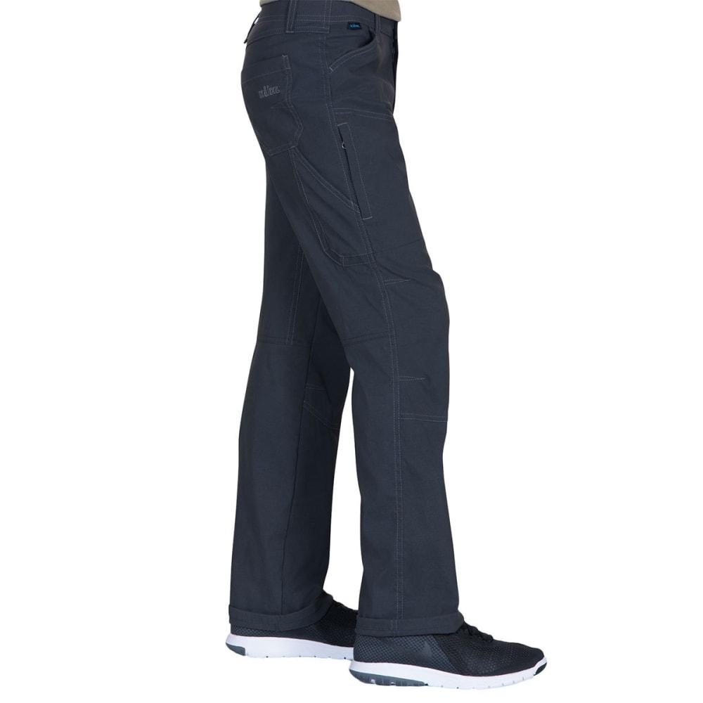 KUHL Big Boys' Renegade Pants - KOAL