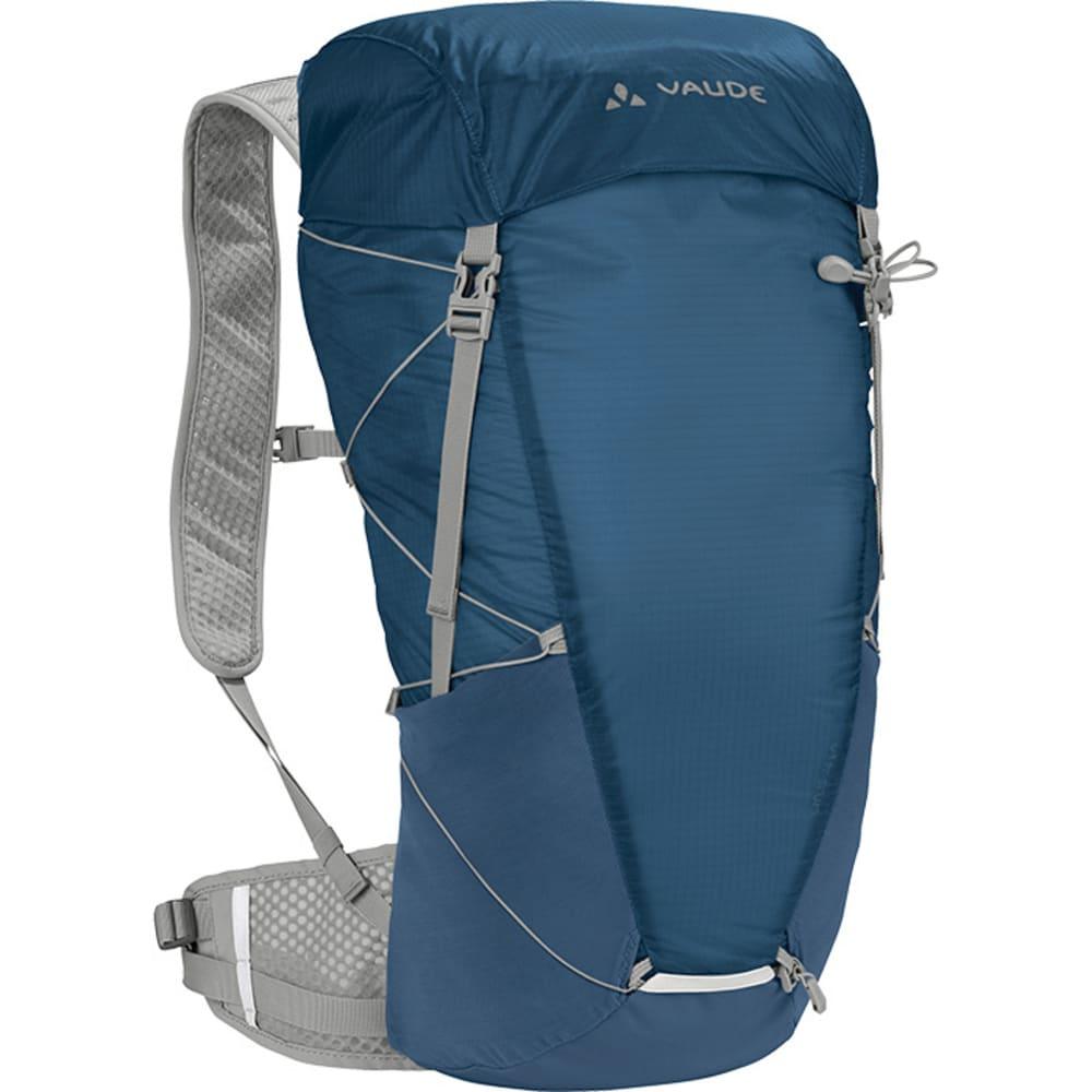 VAUDE Citus 16 LW Pack - WASHED BLUE