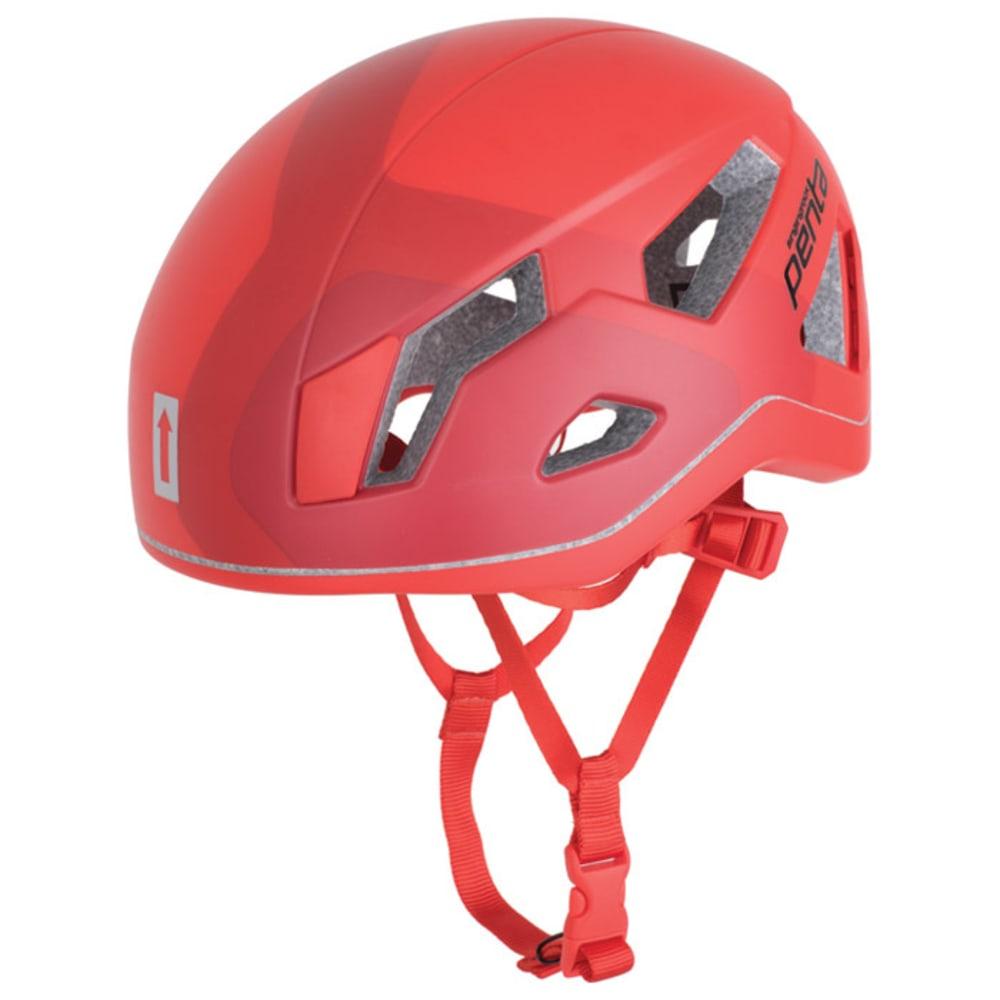 SINGING ROCK Penta Climbing Helmet ONE SIZE