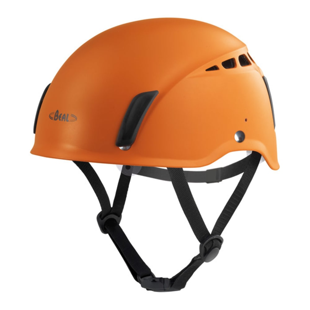 BEAL Mercury Group Climbing Helmet ONE SIZE