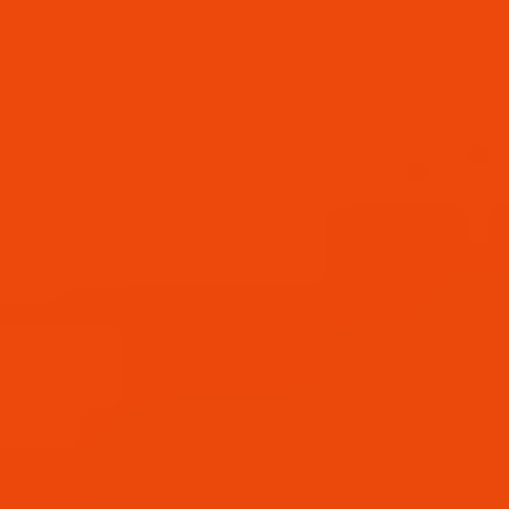 ORANGE/RED