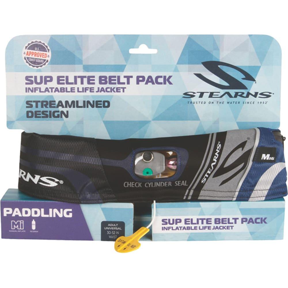 STEARNS SUP Elite Belt Pack - BLUE