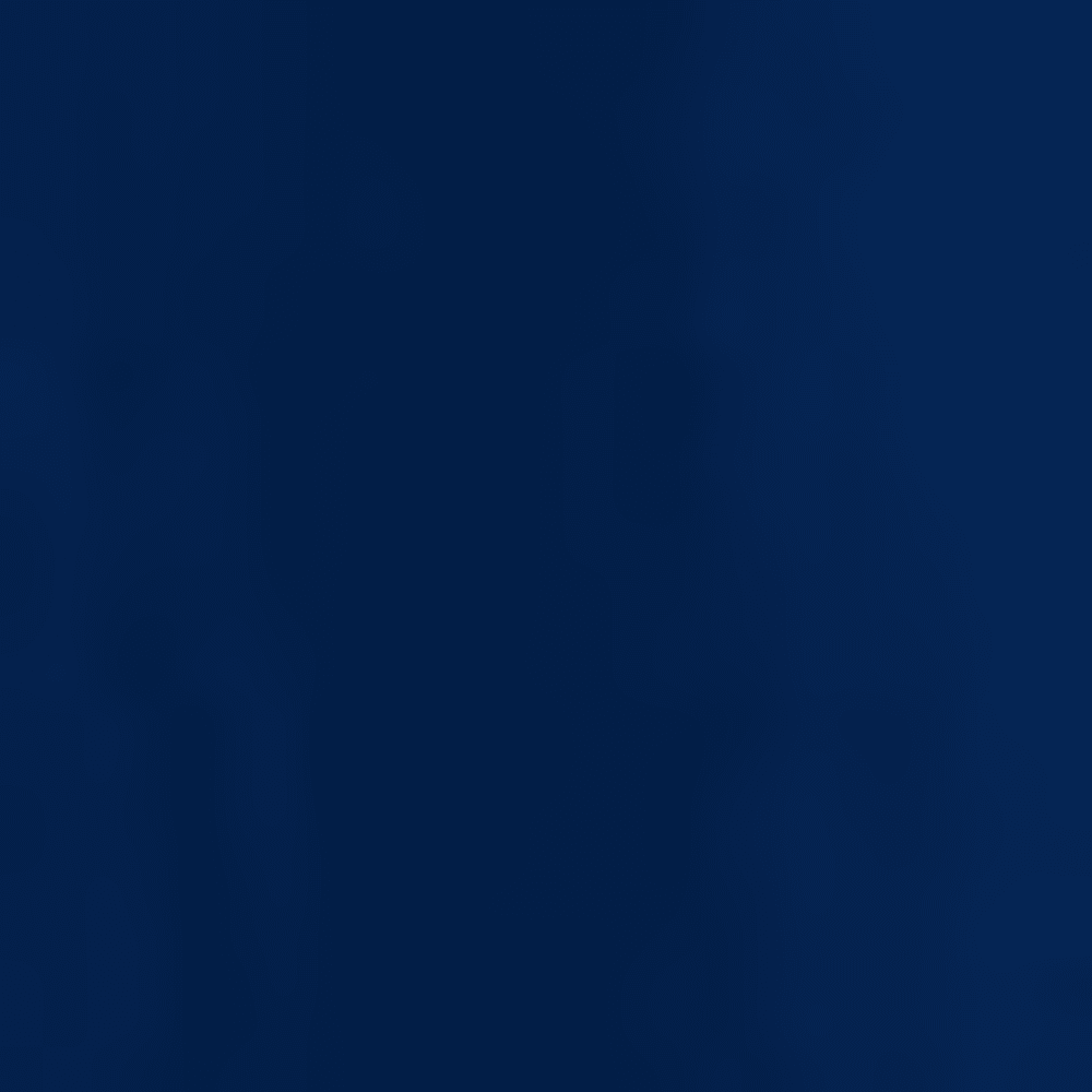 VIVID BLUE-487