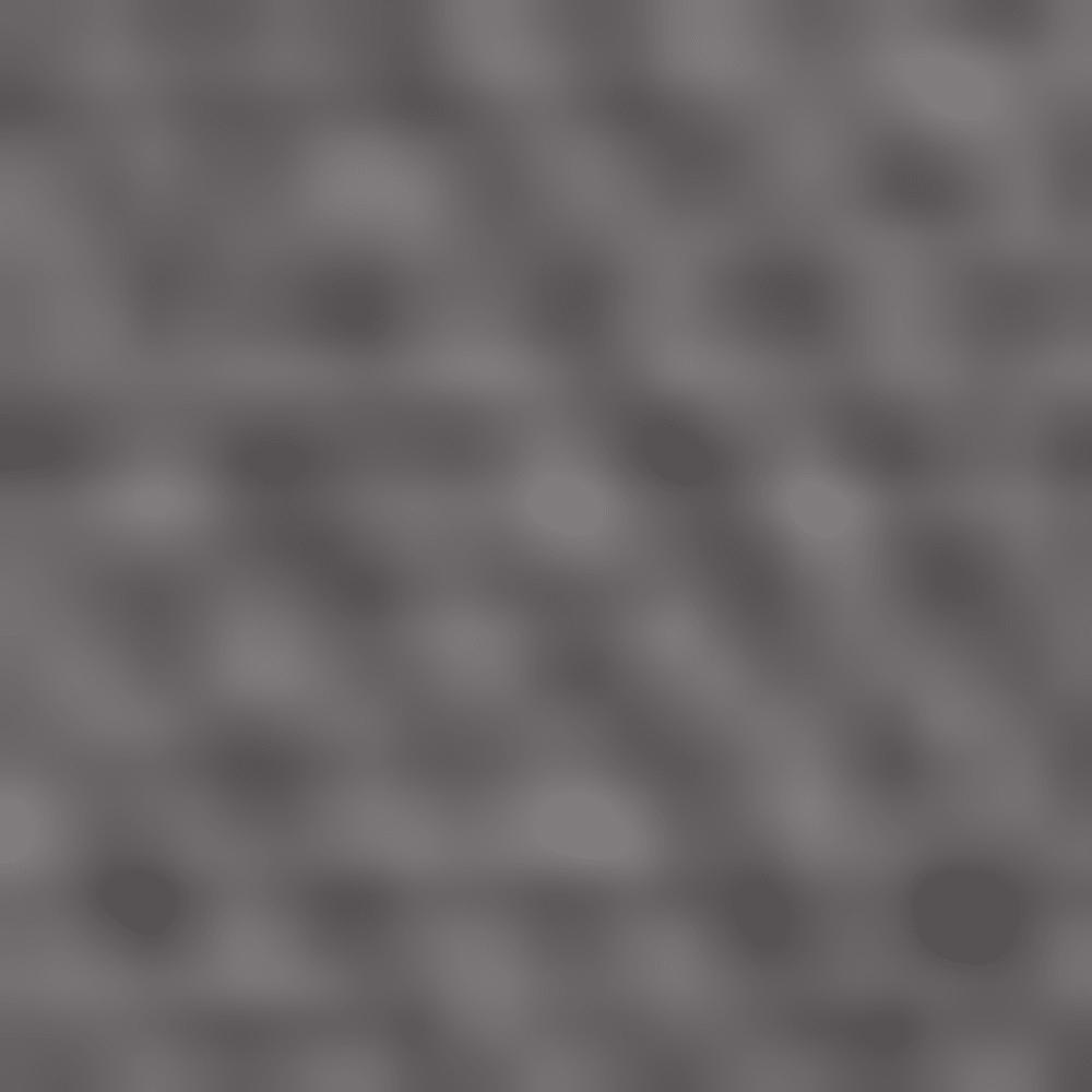 BOULDER-003