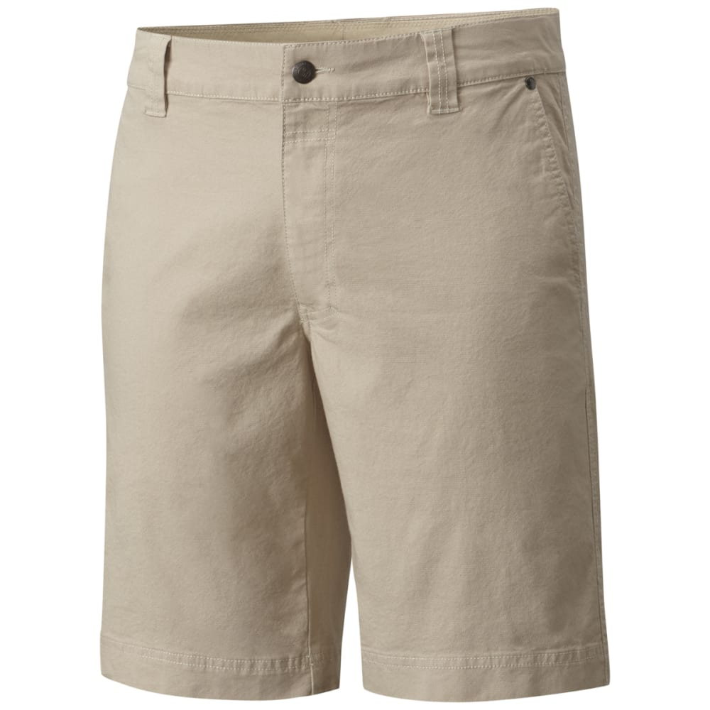 Columbia Men's 8 In. Flex Roc Short - Size 38
