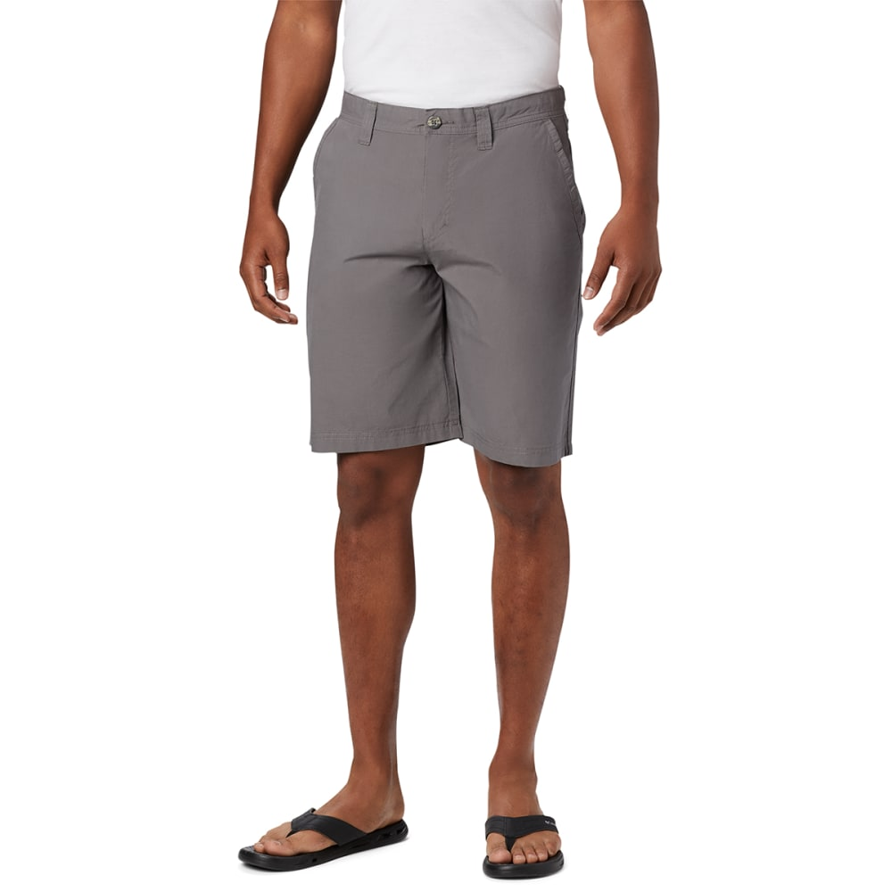 COLUMBIA Men's Washed Out Shorts 36