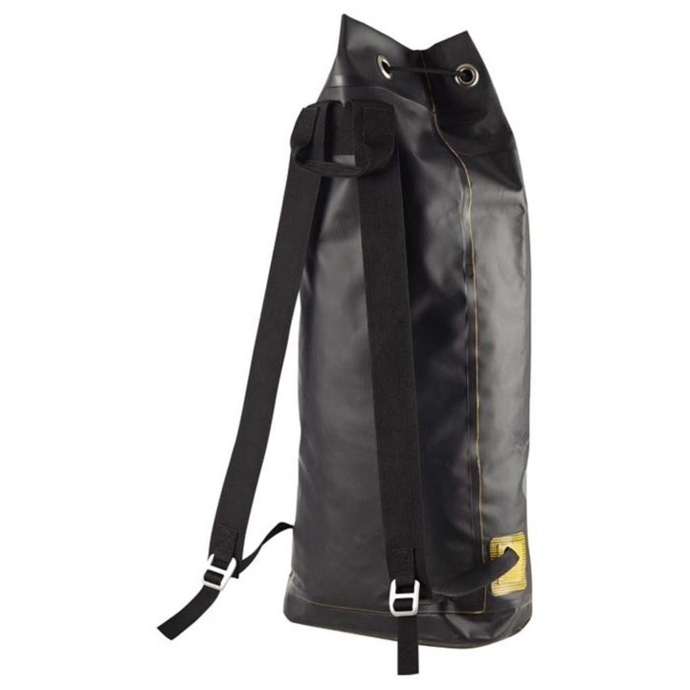 BEAL Pro Bag Basic - BLACK