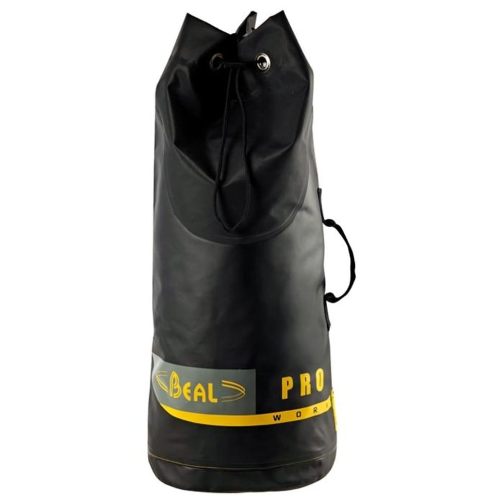 BEAL Pro Bag Basic - BLACK