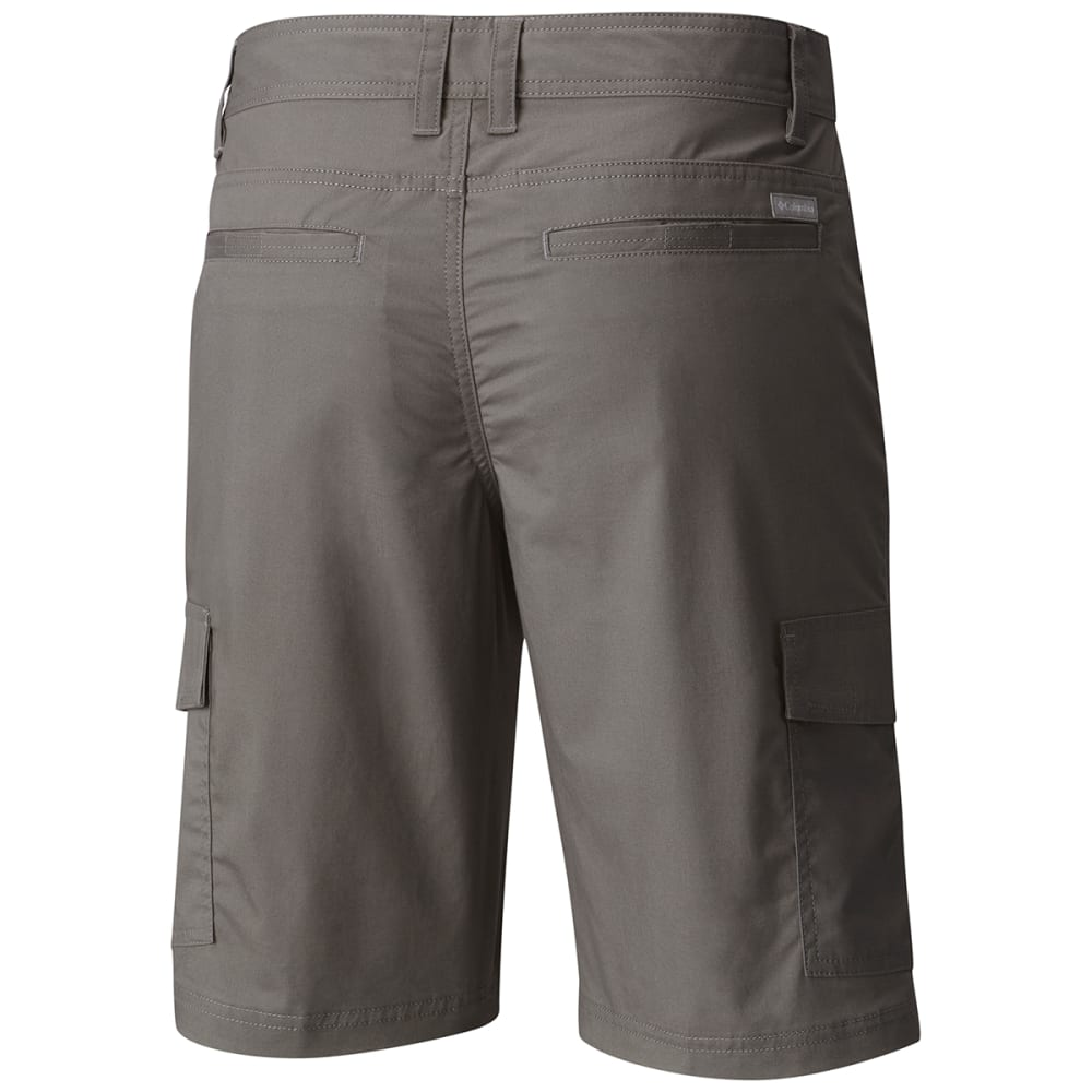 COLUMBIA Men's Boulder Ridge Cargo Shorts - BOULDER-003