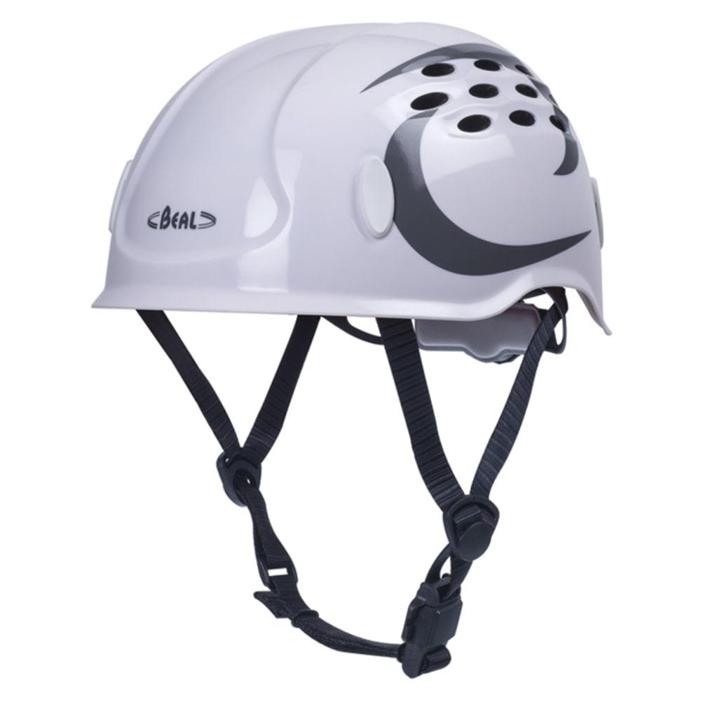 BEAL Ikaros Helmet, Blue - GREY