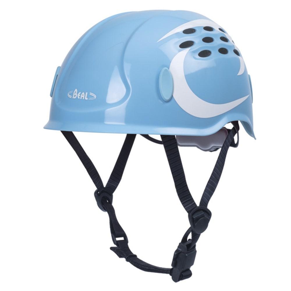 BEAL Ikaros Helmet, Blue - BLUE