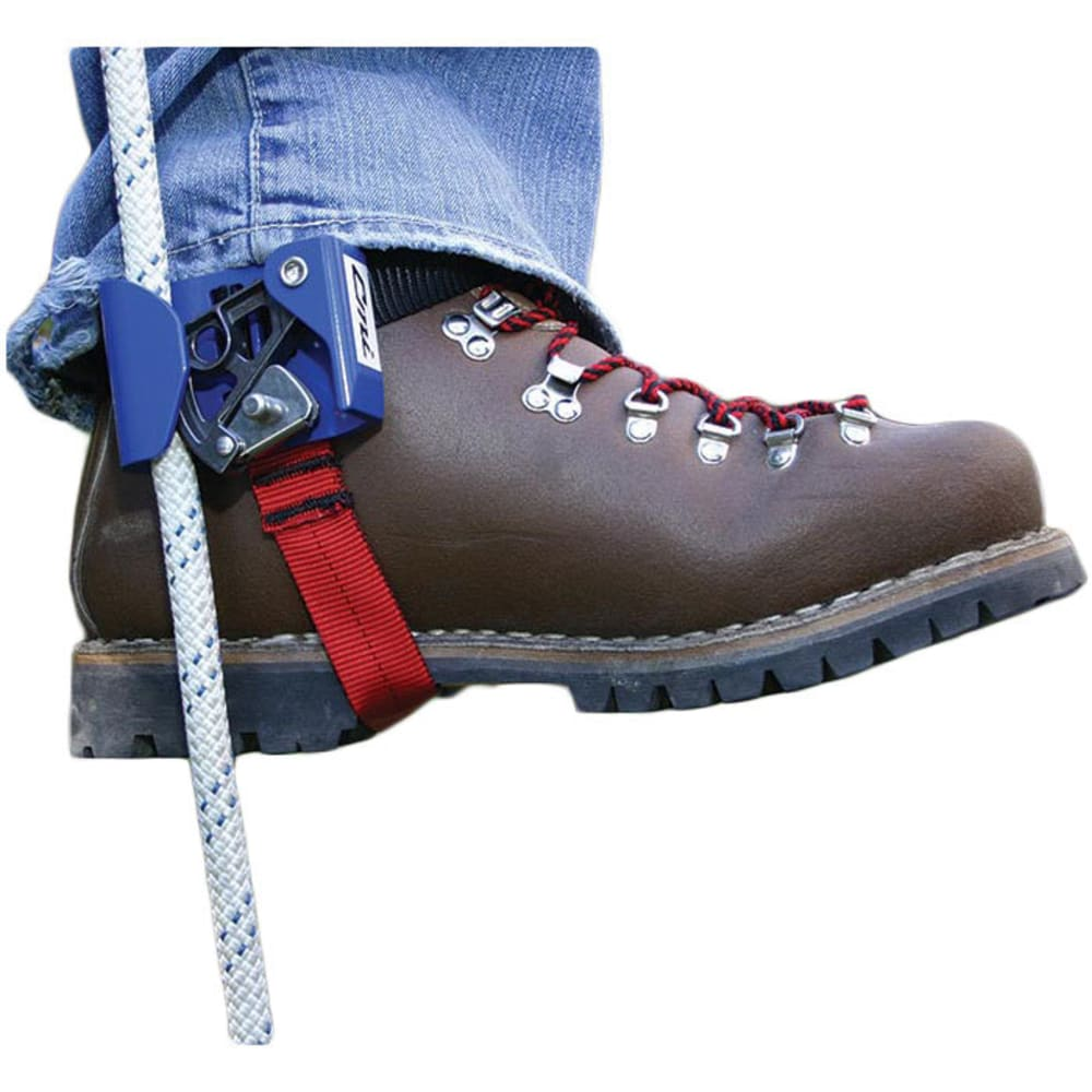 CMI Foot Ascender Right ONE SIZE