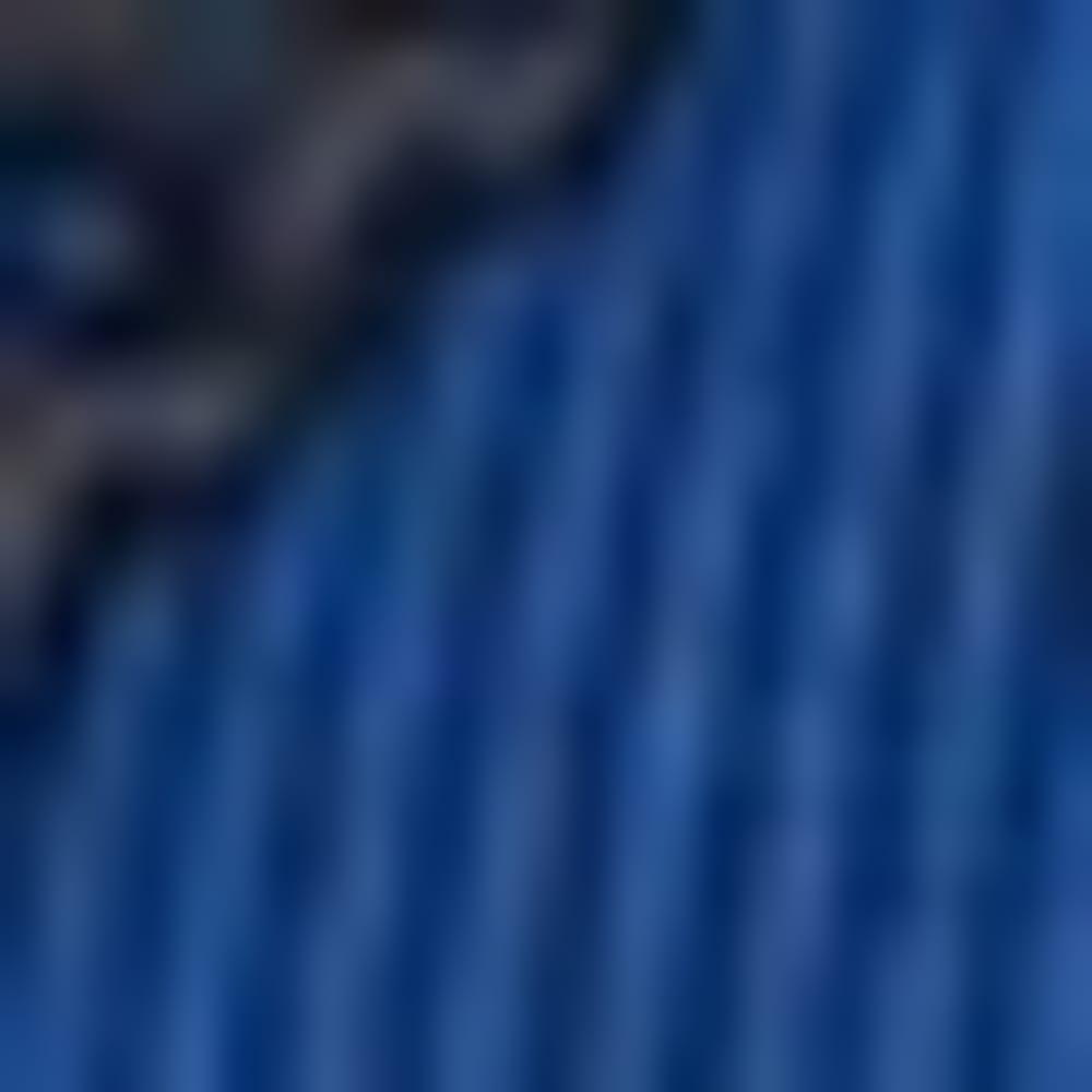 SUPER BLUE-439