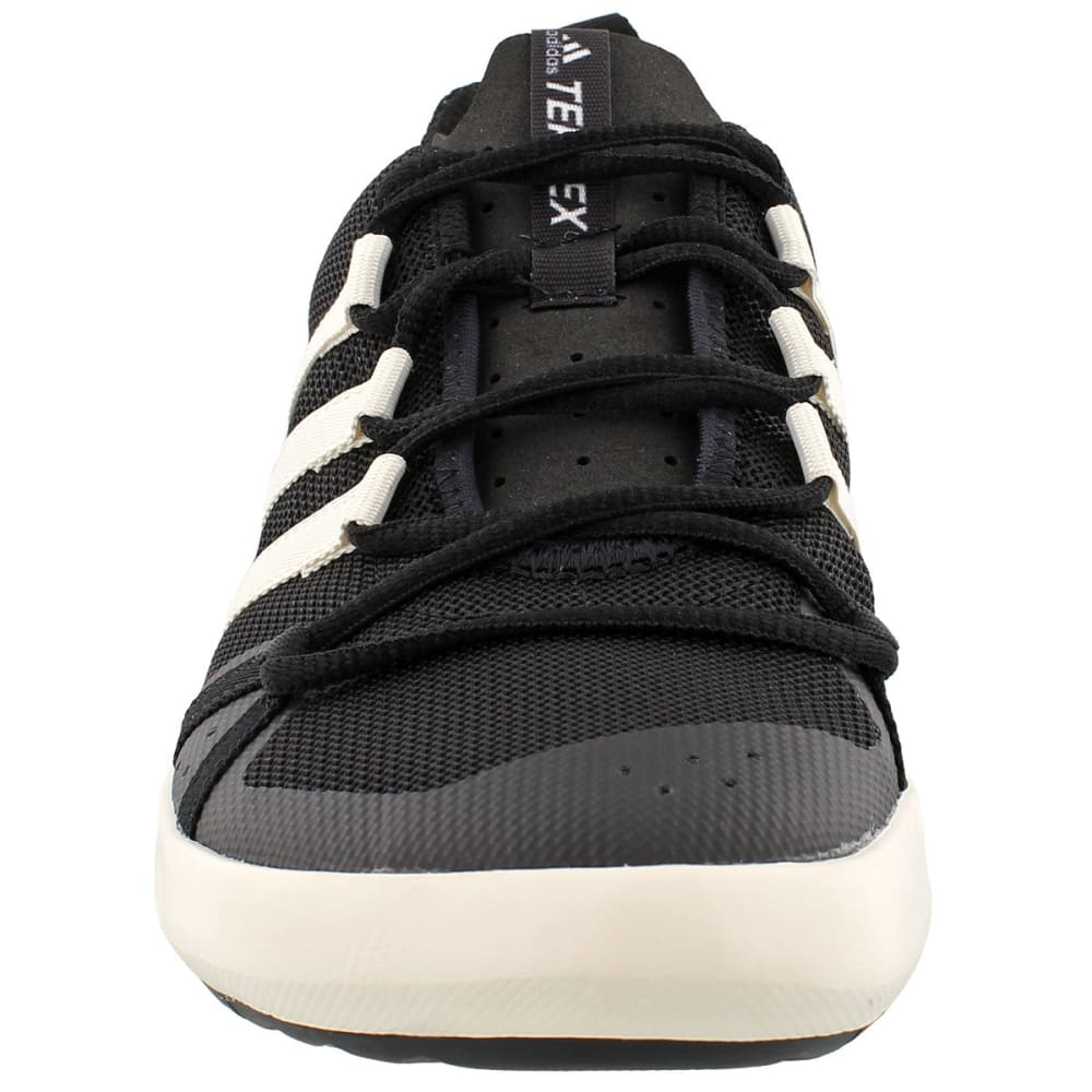 a95d7e30c7a ADIDAS Men s Terrex Climacool Boat Shoes - Eastern Mountain Sports