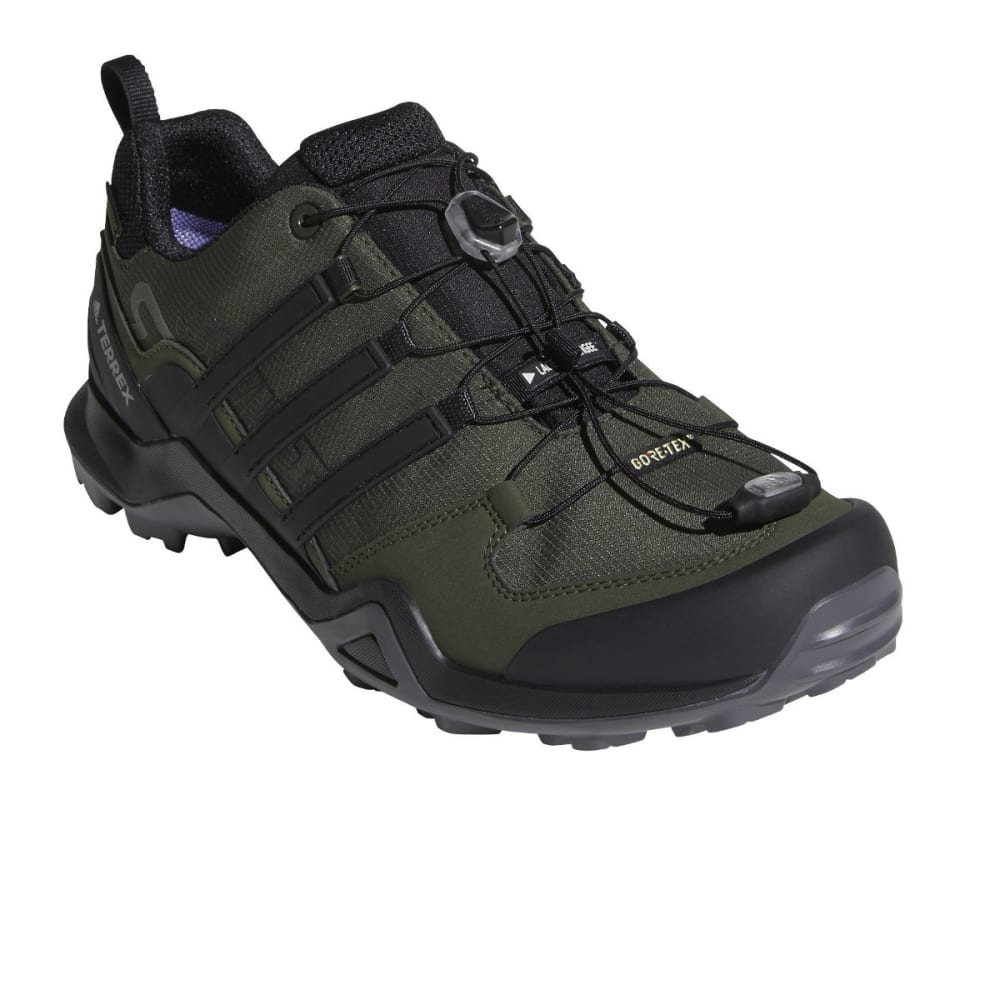 adidas Terrex Swift R2 GTX | JD Sports