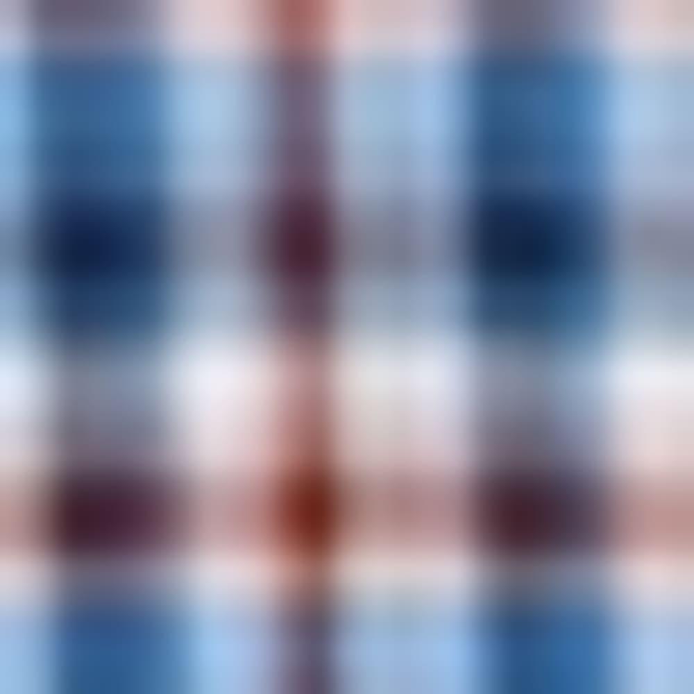 3488-VARSITY BLUE