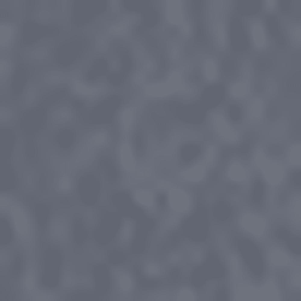 1440-SLATE GREY