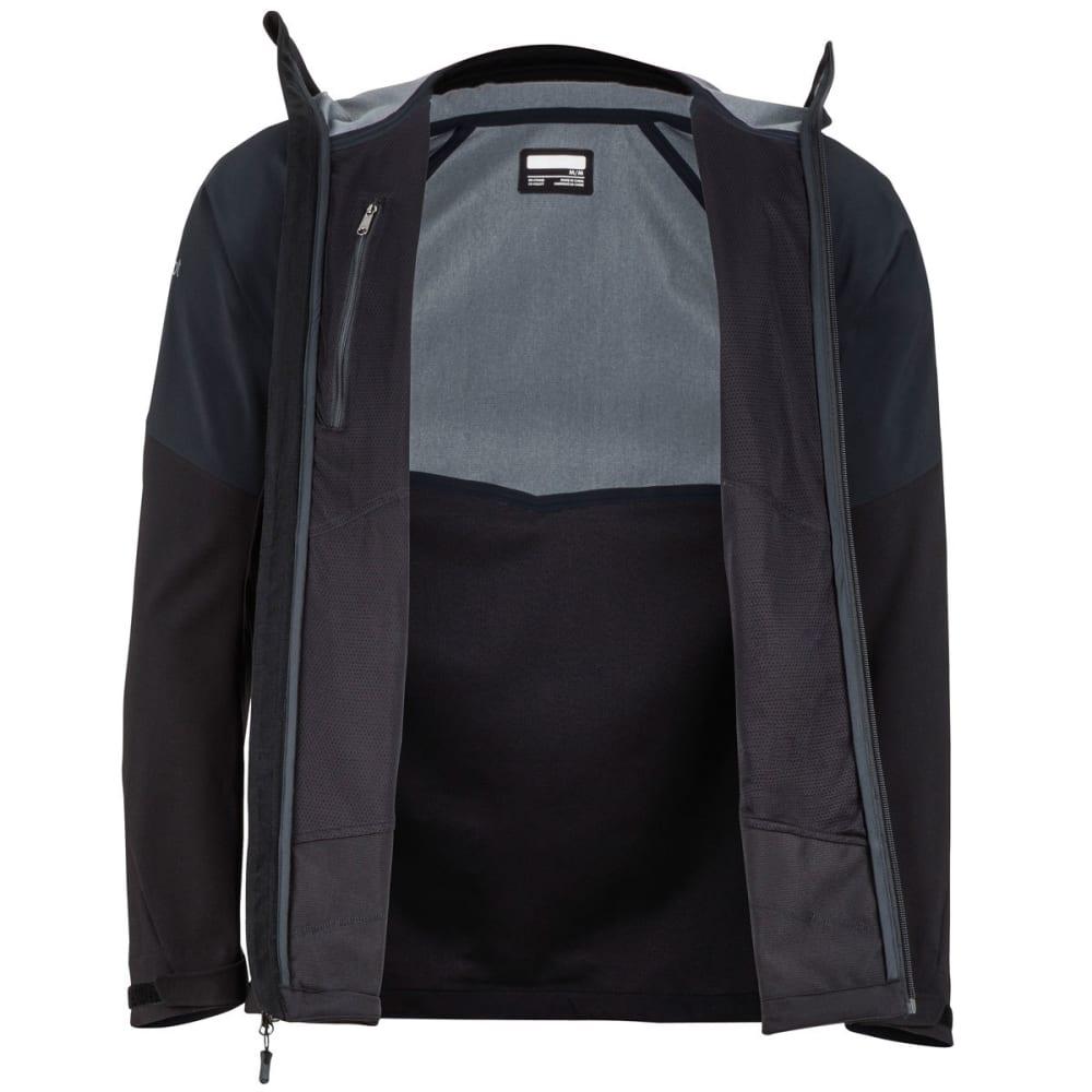 MARMOT Men's ROM Jacket - 001-BLACK