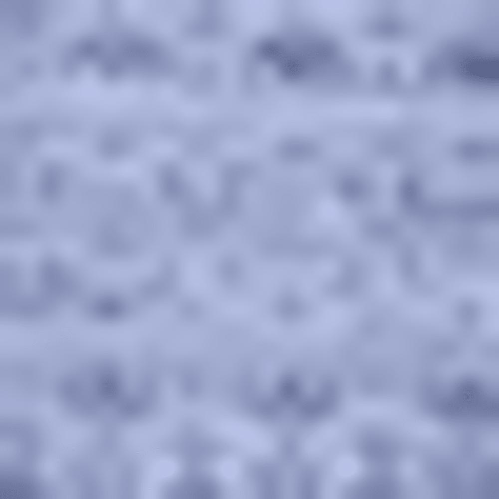 2814-LILAC