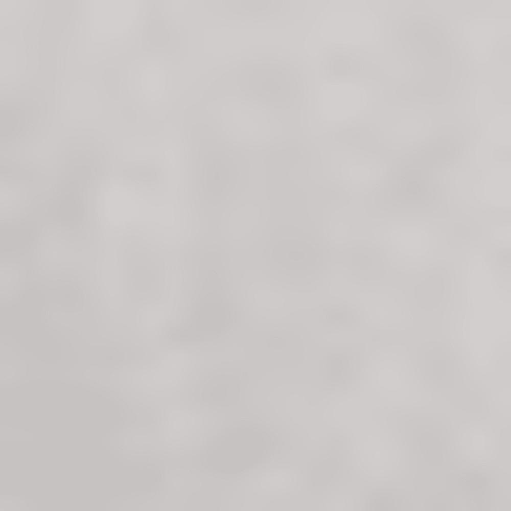 0064- SPORTSWEAR LOG