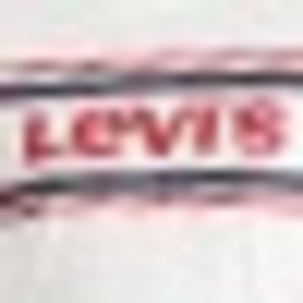 0065-LEVIS JEANS CLO