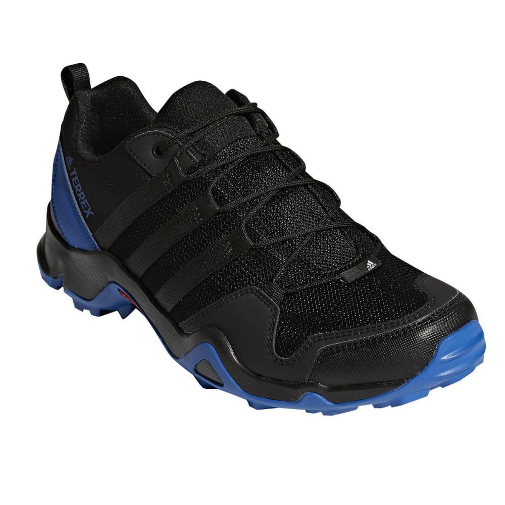 ADIDAS Men's Terrex AX2R Hiking Boots 7.5