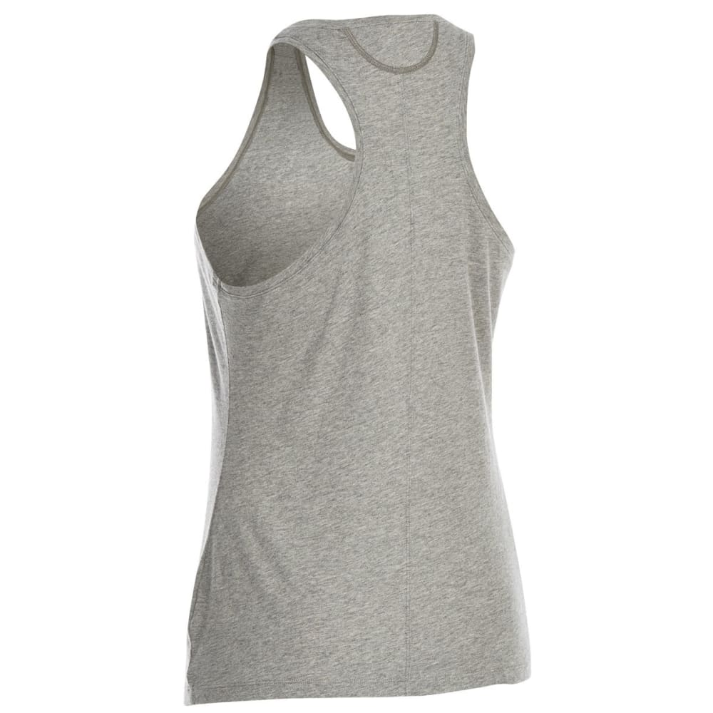 EMS Women's Serenity Tank Top - LIGHT GREY HTR