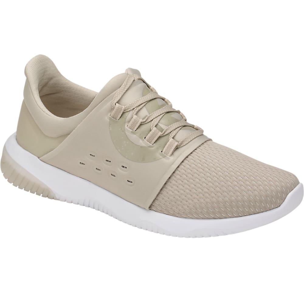 ASICS Men's GEL-Kenun Lyte Running Shoes 11.5