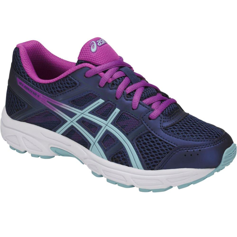 ASICS Girls' Grade School GEL-Contend 4 Running Shoes 3.5