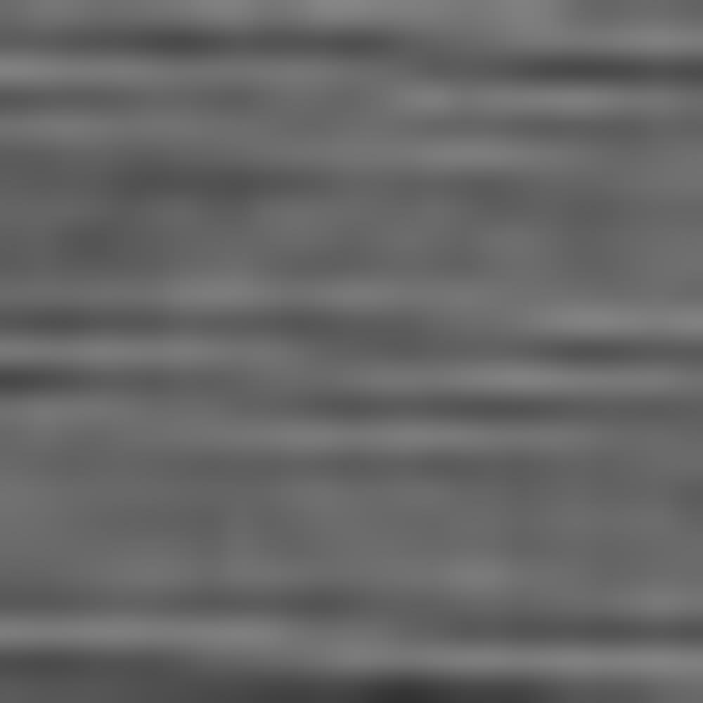 0C5-ASPHALT GREY