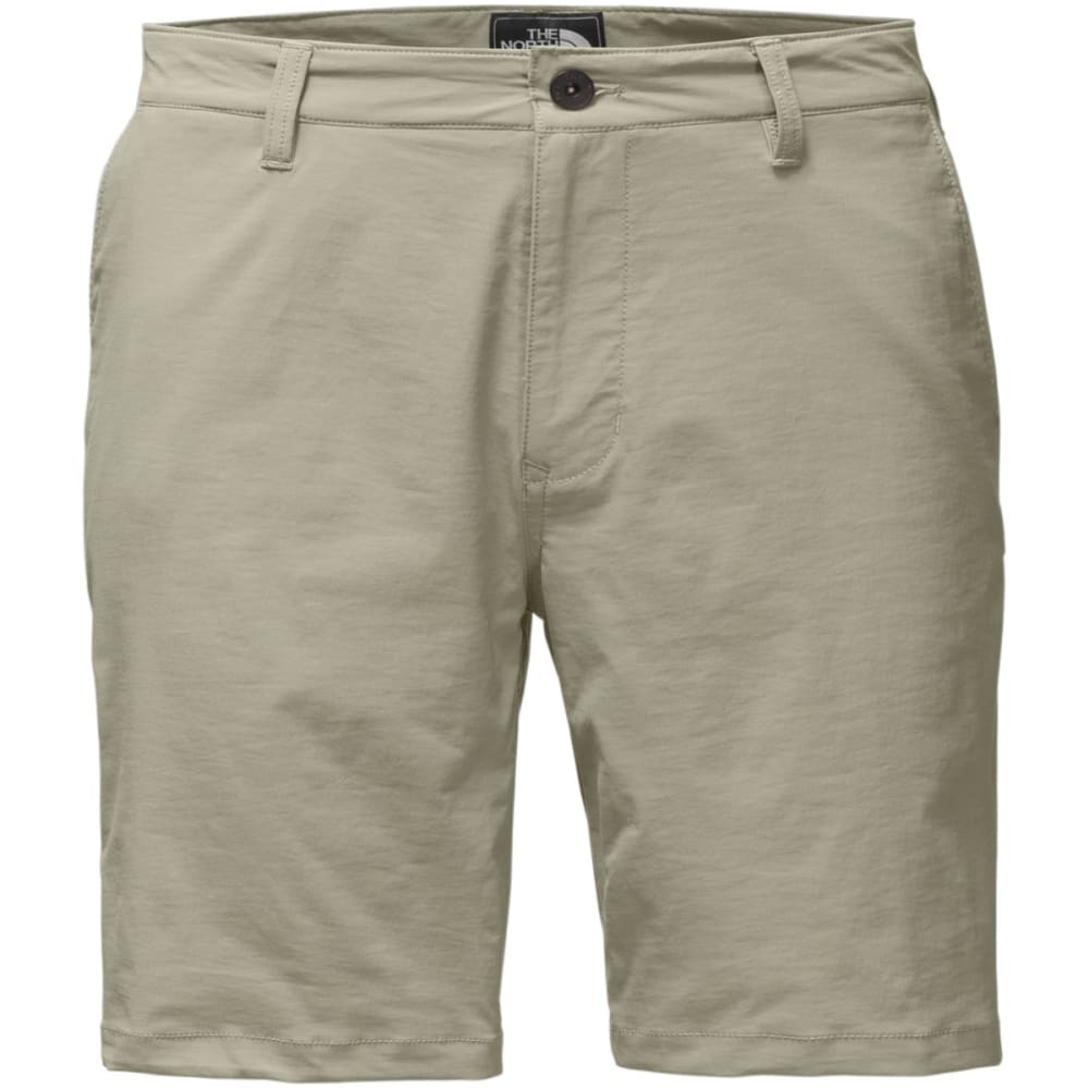 THE NORTH FACE Men's Sprag Short - ZBV-COCKERY BEIGE