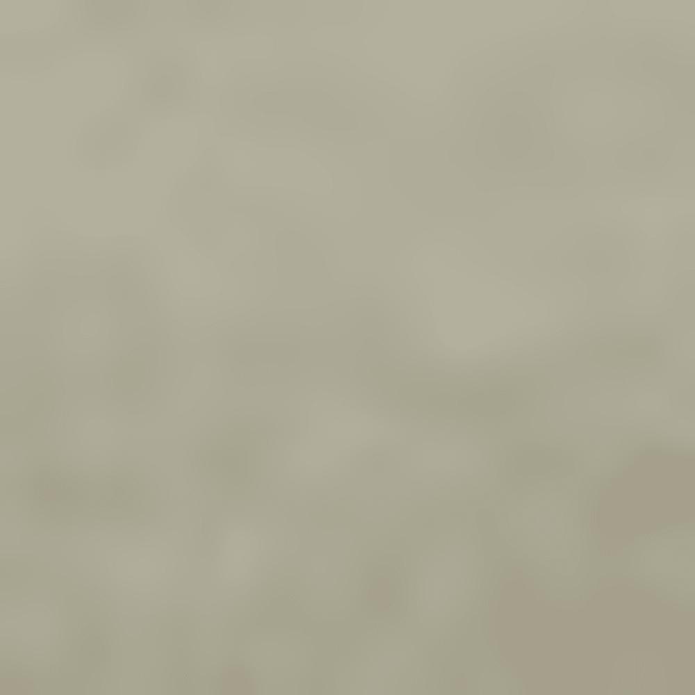 ZBV-COCKERY BEIGE