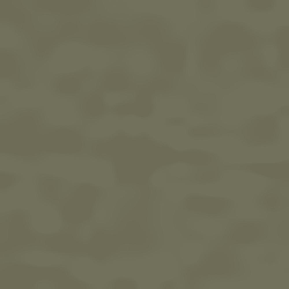 ZCE-FOUR LEAF CLOVER