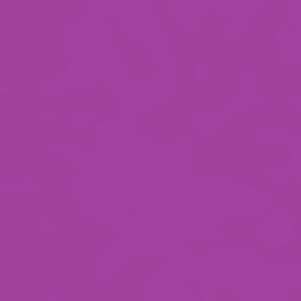 2QY-WILD ASTR PRPLE