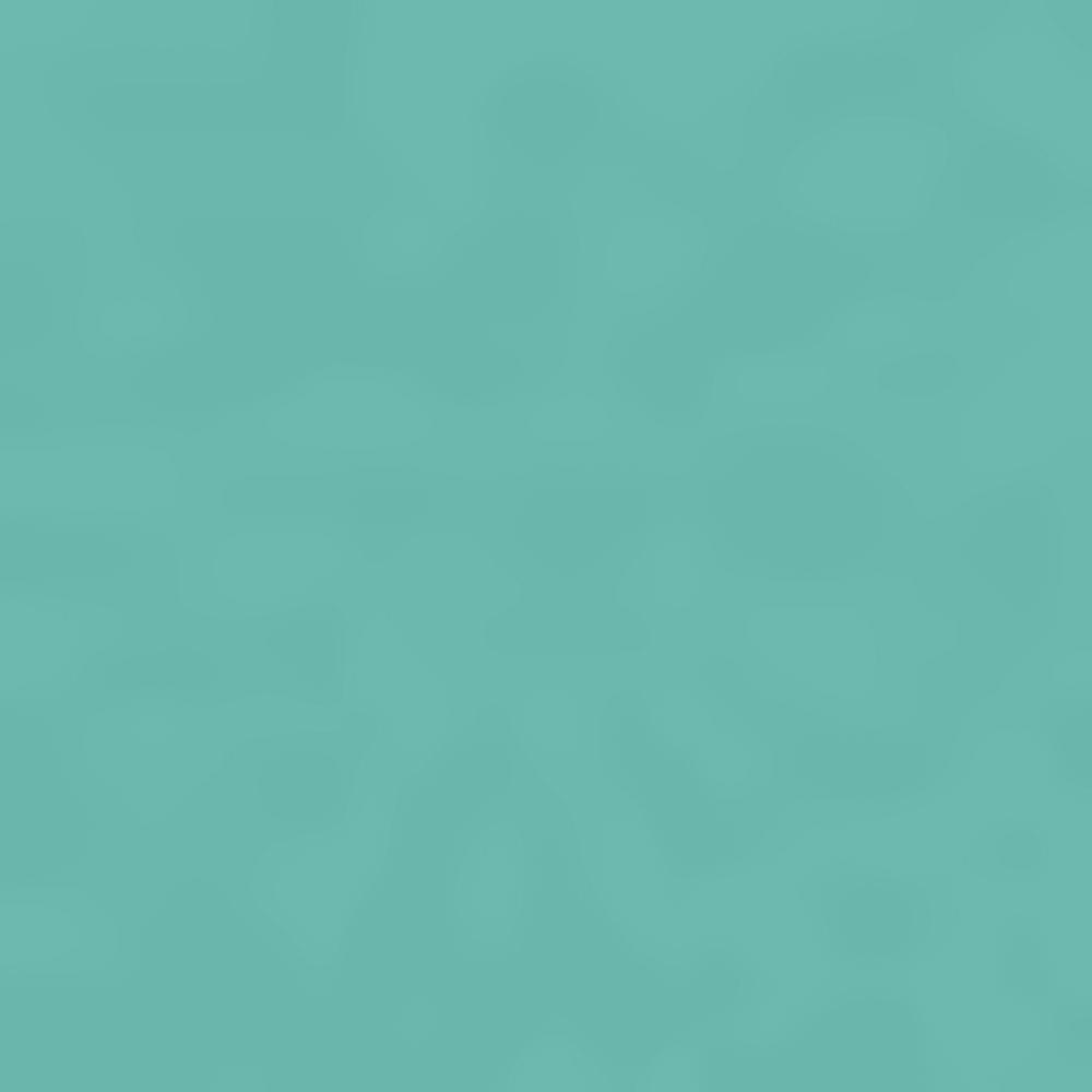 ZBP-BRISTOL BLUE