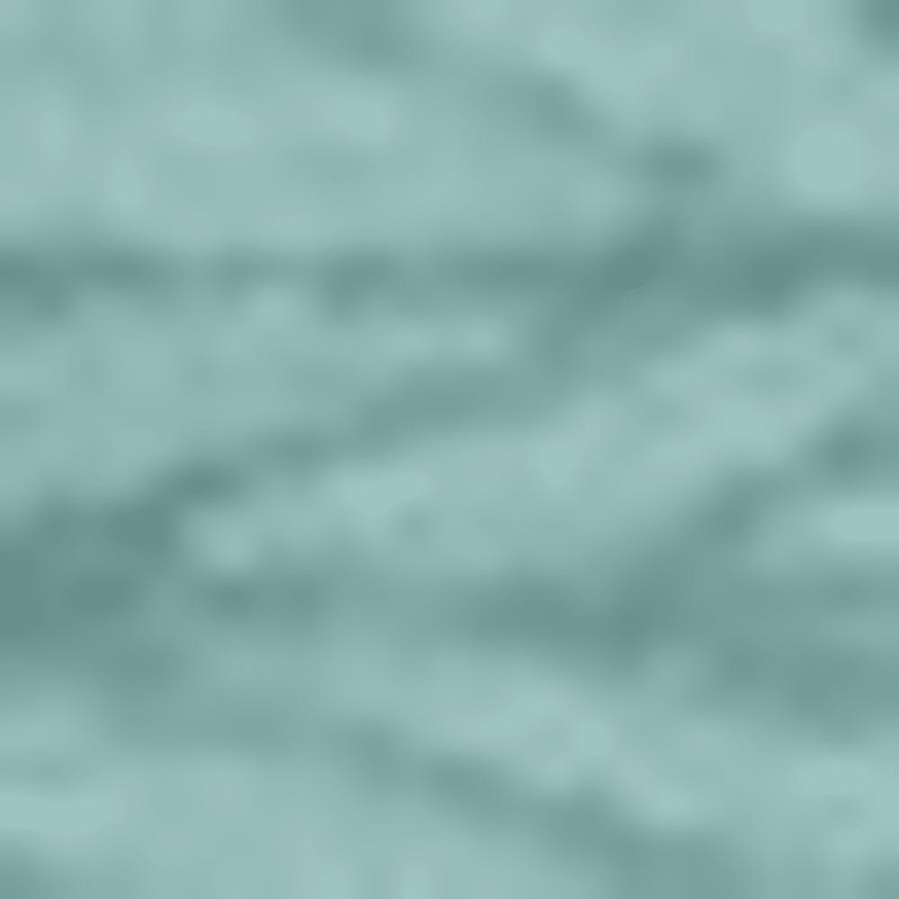 1LJ-BRISTOL BLUE HTR