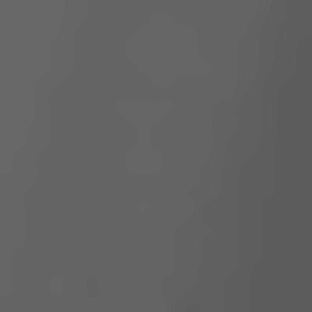 V3T-MID GREY