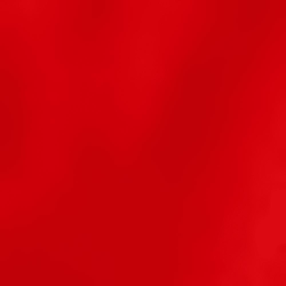 15Q-FIERY RED