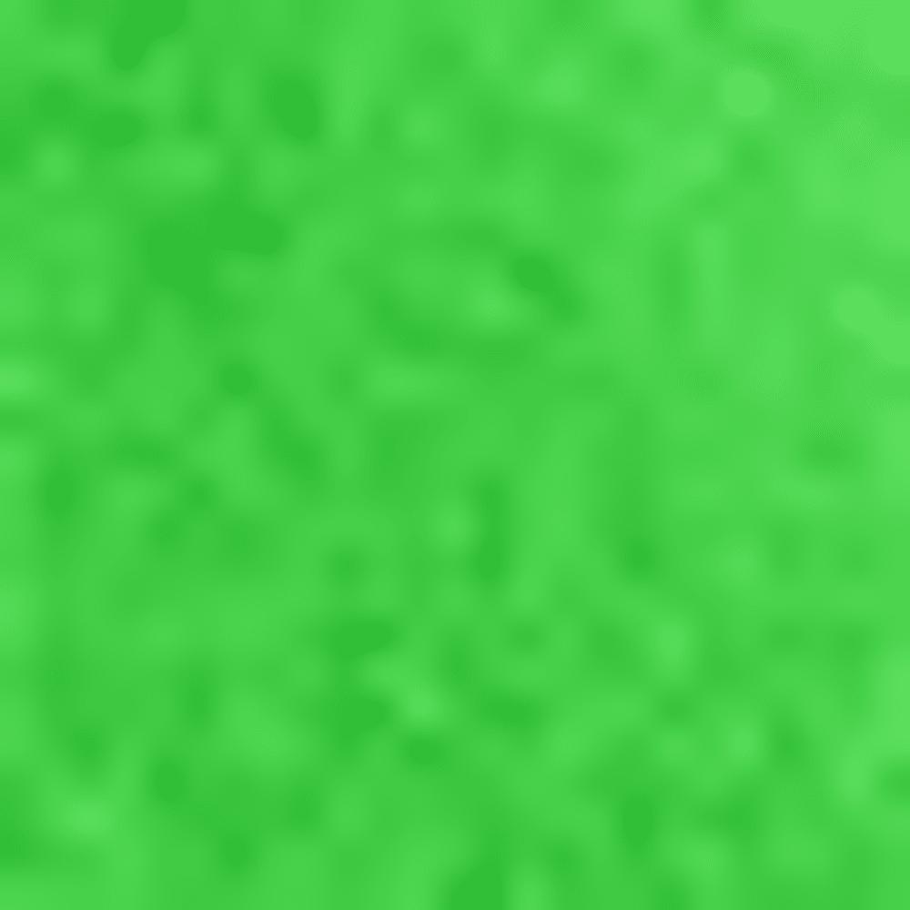 ZBT-CLASSIC GREEN