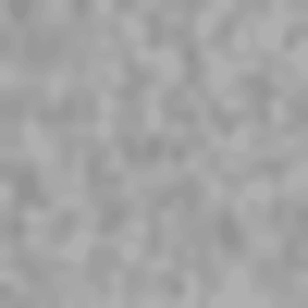 2UX-TNF MED GREY/BLU