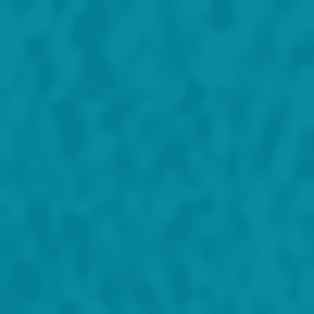 UAX-ALGIERS BLUE