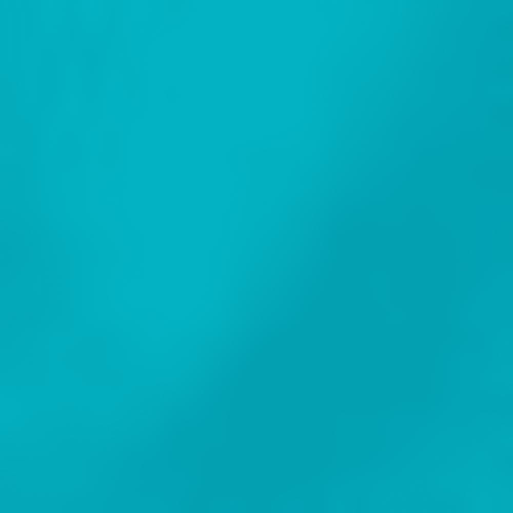 H1R-BLUE CURACAO