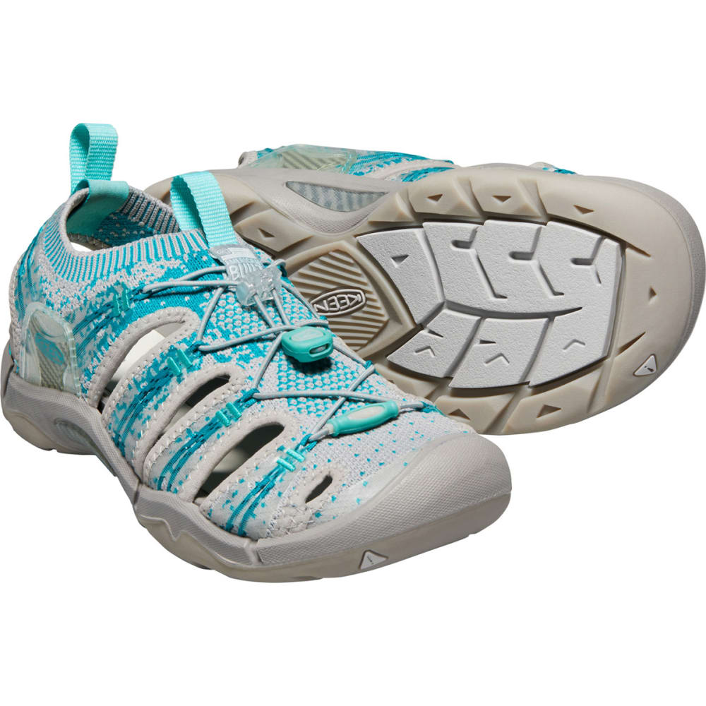 38c283973f31 KEEN Women s EVOFIT ONE Sandals - Eastern Mountain Sports