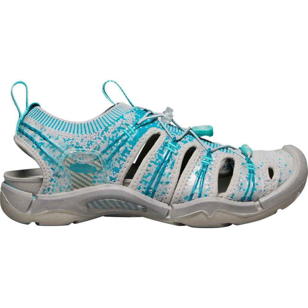 KEEN Women's EVOFIT ONE Sandals 7