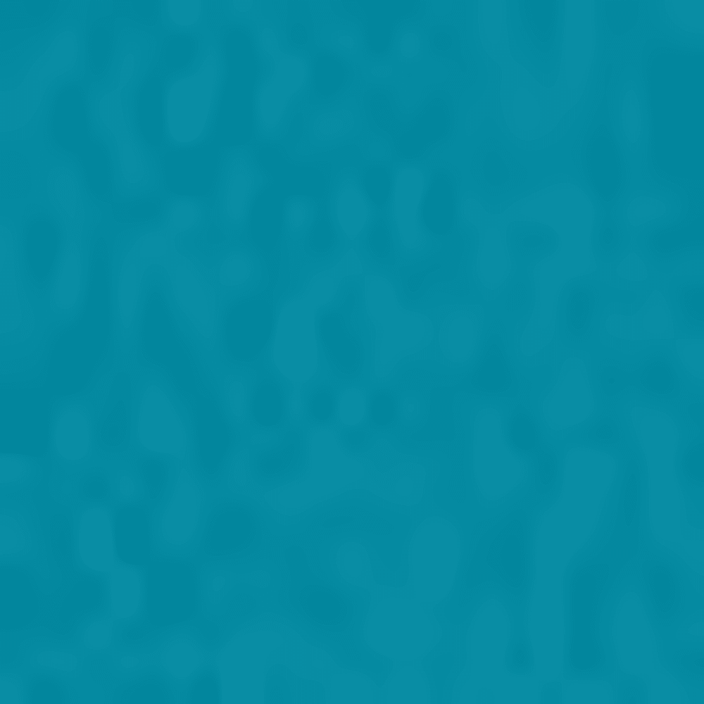 UAX-ANGELERS BLUE