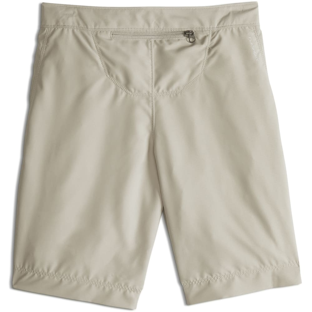 THE NORTH FACE Big Boys' Amphibious Shorts - PLW-GRANITE BLUFF TA