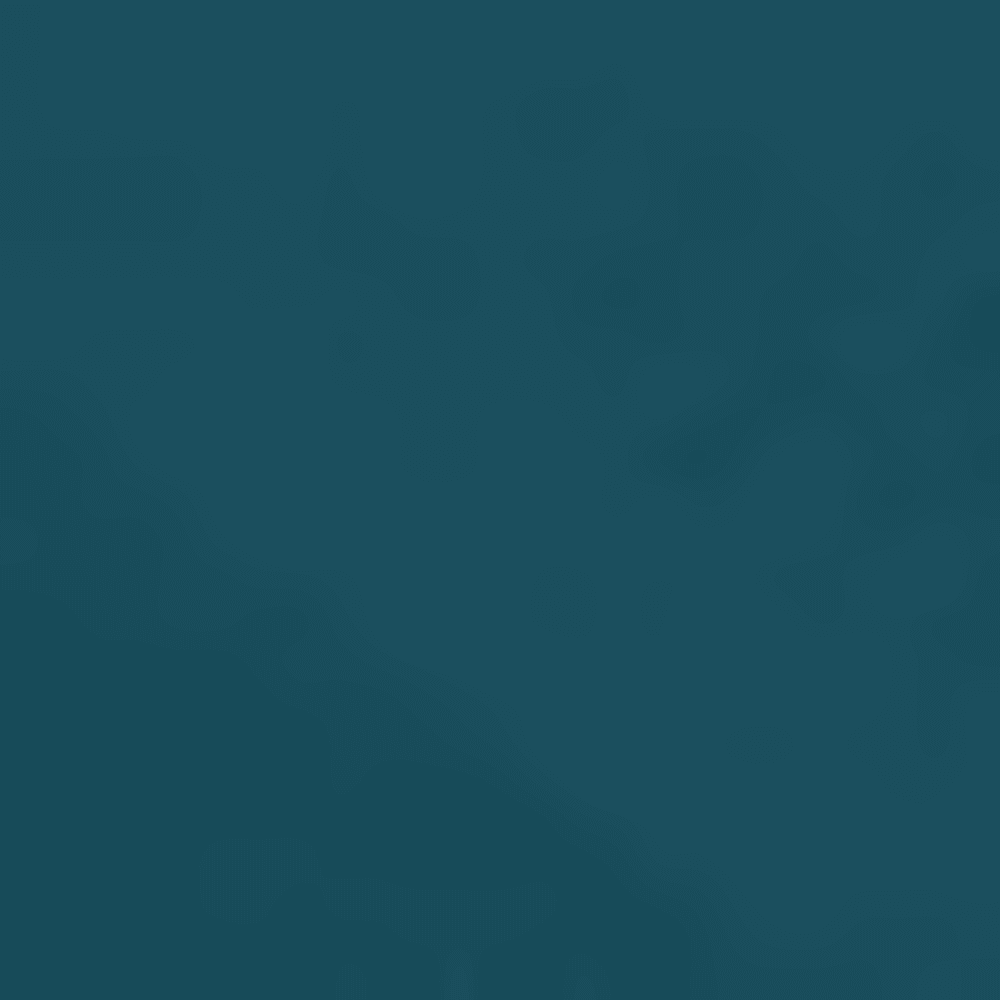 EFS-BLUE CORAL