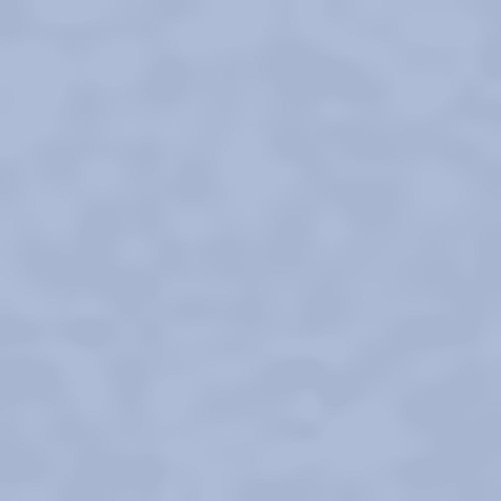 4AZ-GULL BLUE HEATHE