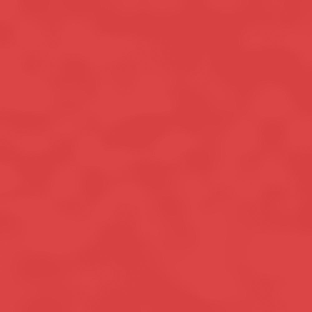 4PT-SUNBAKED RED